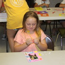 VBS 2014 - Wilderness Escape photo album thumbnail 78